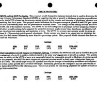 http://clintonlibrary.gov/assets/storage2/HCTF/20060885F5/Box-7/42-t-12093636-20060885F-Seg5-007-002-2015.pdf