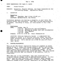 http://www.clintonlibrary.gov/assets/storage/Research-Digital-Library/dpc/rasco-meetings/Box-096/2010-0198-Sa-trip-california-san-rafael-may-9-10-1996.pdf