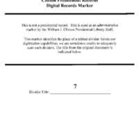 http://clintonlibrary.gov/assets/storage2/2006-0469-F-2/Box_063/42-t-7763296-20060469F-Seg2-063-001-2015.pdf