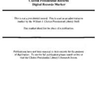 http://clintonlibrary.gov/assets/storage2/hctf/20060885F1/Box_105/42-t-12092985-20060885F-Seg1-105-001-2015.pdf