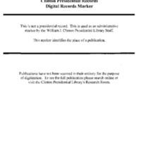 http://clintonlibrary.gov/assets/storage2/hctf/20060885F1/Box_090/42-t-12092985-20060885F-Seg1-090-008-2015.pdf