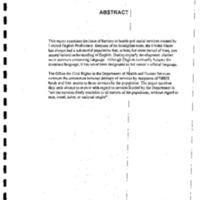 English Only [Folder 1] [3]