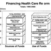 http://clintonlibrary.gov/assets/storage2/HCTF/20060885F5/Box-32/42-t-12093090-20060885F-Seg5-032-010-2015.pdf