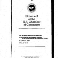 http://clintonlibrary.gov/assets/storage2/2006-0469-F-1/Box-5/42-t-7763296-20060469F-Seg1-005-001-2015.pdf