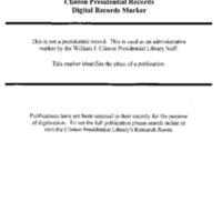 http://clintonlibrary.gov/assets/storage2/hctf/20060885F1/Box_104/42-t-12092985-20060885F-Seg1-104-007-2015.pdf