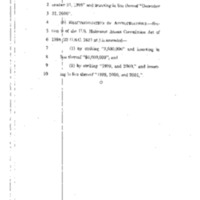 http://www.clintonlibrary.gov/assets/storage/Research-Digital-Library/holocaust/Holocaust-Theft/Box-181/6997222-s-1520-as-introduced.pdf