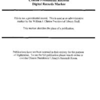 http://storage.lbjf.org/clinton/foia/2009-0886-F/Box-10/42-t-7367487-20090886F-010-007-2016.pdf
