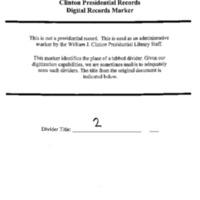 http://clintonlibrary.gov/assets/storage2/2006-0469-F-2/Box_056/42-t-7763296-20060469F-Seg2-056-004-2015.pdf