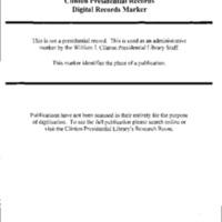 http://clintonlibrary.gov/assets/storage2/hctf/20060885F1/Box_092/42-t-12092985-20060885F-Seg1-092-004-2015.pdf