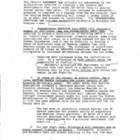 http://clintonlibrary.gov/assets/storage/Research-Digital-Library/Declassified/Bosnia-Declass/1995-03-16A-BTF-Memorandum-re-Principals-Committee-Meeting-March-17-1995.pdf