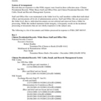 http://clintonlibrary.gov/assets/Documents/Finding-Aids/2007/2007-0019-F.pdf