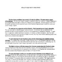 http://clintonlibrary.gov/assets/storage2/HCTF/20060810F2/Box-27/42-t-7422541-20060810F-Seg2-027-007-2015.pdf