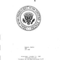 http://clintonlibrary.gov/assets/storage2/2006-0465-F-Kusnet/Box-23/42-t-7431944-20060465F-023-005-2015.pdf