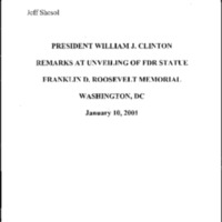 http://clintonlibrary.gov/assets/storage/Research-Digital-Library/speechwriters/edmonds/Box-050/42-t-7763294-20060462F-050-002-2014.pdf