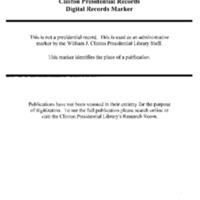 http://clintonlibrary.gov/assets/storage2/hctf/20060885F1/Box_085/42-t-12092985-20060885F-Seg1-085-012-2015.pdf