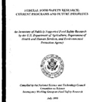 http://clintonlibrary.gov/assets/storage/Research-Digital-Library/clinton-admin-history-project/51-60/Box-56/1509022-ostp-publications-10.pdf