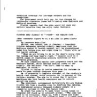 http://clintonlibrary.gov/assets/storage2/HCTF/20060810F2/Box-36/42-t-7422555-20060810F-Seg2-036-007-2015.pdf