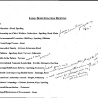 http://www.clintonlibrary.gov/assets/storage/Research-Digital-Library/flotus/tanden-flotus/Box004/42-t-7705245-20120057s-004-007-2014.pdf