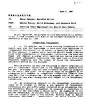 http://clintonlibrary.gov/assets/storage2/HCTF/20060885F3/Box-31/42-t-12093092-20060885F-Seg3-031-019-2015.pdf