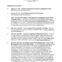 http://clintonlibrary.gov/assets/storage2/2006-0469-F-2/Box_037/42-t-7763296-20060469F-Seg2-037-010-2015.pdf