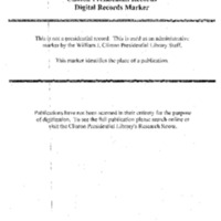 http://clintonlibrary.gov/assets/storage/Research-Digital-Library/dpc/brooks-printed/Box-21/648021-the-making-of-a-teacher-a-report-on-teacher-preparation-in-the-us.pdf