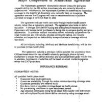 http://clintonlibrary.gov/assets/storage2/HCTF/20060885F3/Box-27/42-t-12093072-20060885F-Seg3-027-005-2015.pdf