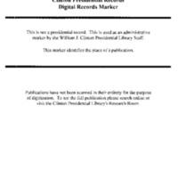 http://clintonlibrary.gov/assets/storage2/2006-0469-F-1/Box-37/42-t-7763296-20060469F-Seg1-037-013-2015.pdf