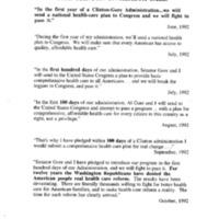 http://www.clintonlibrary.gov/assets/storage/Research-Digital-Library/hctf/20060885F2/Box-2/42-t-12091515-20060885F-Seg2-002-026-2015.pdf