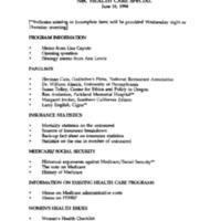 http://clintonlibrary.gov/assets/storage2/HCTF/20060810F2/Box-23/42-t-7422541-20060810F-Seg2-023-006-2015.pdf