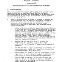 http://clintonlibrary.gov/assets/storage2/HCTF/20060885F3/Box-27/42-t-12093118-20060885F-Seg3-027-017-2015.pdf