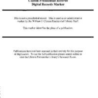 http://clintonlibrary.gov/assets/storage2/hctf/20060885F1/Box_105/42-t-12092985-20060885F-Seg1-105-005-2015.pdf