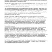 2006-0223-F.pdf