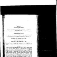 http://clintonlibrary.gov/assets/storage2/2006-0469-F-2/Box_032/42-t-7763296-20060469F-Seg2-032-008-2015.pdf