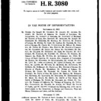 http://clintonlibrary.gov/assets/storage2/HCTF/20060885F4/Box_015/42-t-12091530-20060885F-Seg4-015-002-2015.pdf