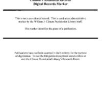 http://clintonlibrary.gov/assets/storage2/2006-0469-F-1/Box-4/42-t-7763296-20060469F-Seg1-004-006-2015.pdf