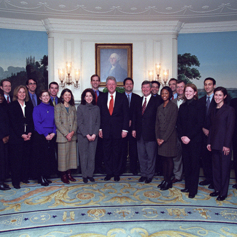 http://storage.lbjf.org/clinton/photos/offices/42-WHPO-P87909-05.jpg
