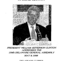 http://clintonlibrary.gov/assets/storage/Research-Digital-Library/dpc/cohen/Box-005/2012-0160-S-delaware-legislative-trip-2.pdf