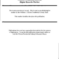 http://clintonlibrary.gov/assets/storage2/HCTF/20060885F5/Box-35/42-t-12093090-20060885F-Seg5-035-005-2015.pdf