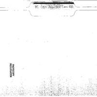 http://clintonlibrary.gov/assets/storage2/HCTF/20060885F3/Box-2/42-t-12091515-20060885F-Seg3-002-007-2015.pdf