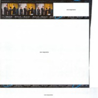 http://clintonlibrary.gov/assets/storage/Research-AV/contact-sheets/DigitalScans_2009_0530_F_AV.pdf