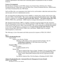 http://clintonlibrary.gov/assets/Documents/Finding-Aids/2011/2011-0504-F.pdf