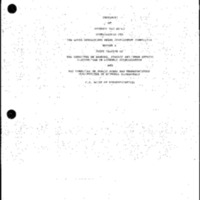 http://clintonlibrary.gov/assets/storage/Research-Digital-Library/speechwriters/hurlburt/Box-2/42-t-7431953-20080700F-002-011-2014.pdf