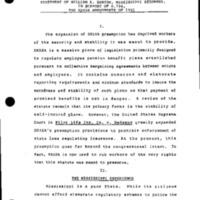 http://clintonlibrary.gov/assets/storage2/HCTF/20060810F1/Box-56/42-t_12090749-20060810F-Seg1-056-010-2015.pdf