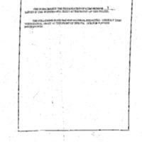 http://www.clintonlibrary.gov/assets/storage/Research-Digital-Library/holocaust/Holocaust-Theft/Box-149/6997222-survivors-gertel-elizabeth-karmazyn.pdf