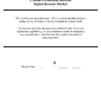 http://clintonlibrary.gov/assets/storage2/2006-0469-F-2/Box_063/42-t-7763296-20060469F-Seg2-063-004-2015.pdf