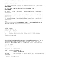 http://storage.lbjf.org/clinton/foia/2012-0268-F/Box-7/42-t-26444785-20120268F-007-006-2016.pdf