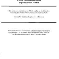 http://clintonlibrary.gov/assets/storage2/HCTF/20060810F2/Box-21/42-t-7763278-20060810F-Seg2-021-009-2015.pdf