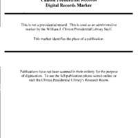 http://clintonlibrary.gov/assets/storage2/HCTF/20060885F5/Box-45/42-t-12093090-20060885F-Seg5-045-007-2015.pdf