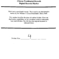 http://clintonlibrary.gov/assets/storage2/2006-0469-F-2/Box_059/42-t-7763296-20060469F-Seg2-059-004-2015.pdf