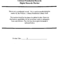 http://clintonlibrary.gov/assets/storage2/HCTF/20060810F1/Box-61/42-t_12090749-20060810F-Seg1-061-008-2015.pdf